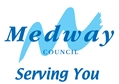 medway council logo 119x84